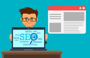 SEO Specialist Philippines + SEO Expert Philippines + Remote SEO Specialist