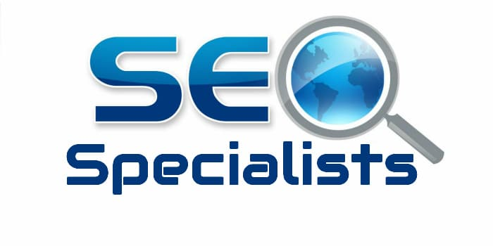 Why Businesses Needs an SEO Specialist?